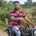 Er Deepan