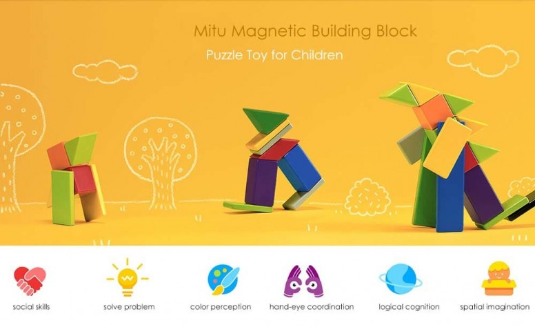 MiTU-Track-Building-Block-2.jpg