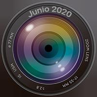 Participantes de junio