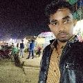 Biswajit@IND