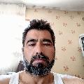 أبومحمد أحمد النجار
