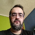 1684620498 Sergio Crespo