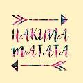 Hasama