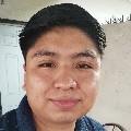 Mike_Santiago