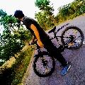 robin_singh