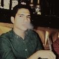 محمد آل معازي