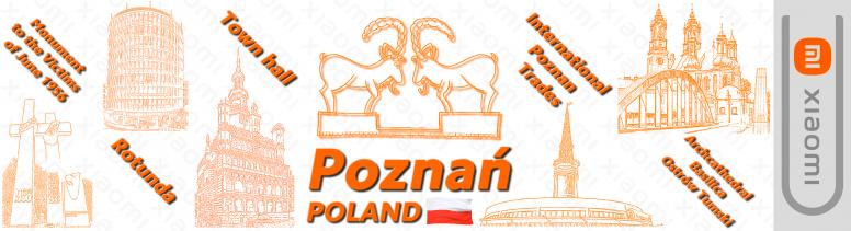 Poznan1.png