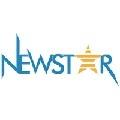 Newstar212