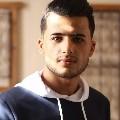 khlifi mohamed farouk