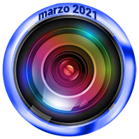 Participante Marzo