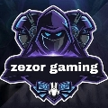 zezor gaming