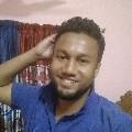 Saifulbreb