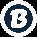 OneBraino