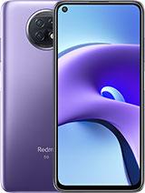 Redmi 9T/ Redmi Note 9T