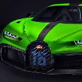 mae_supercars