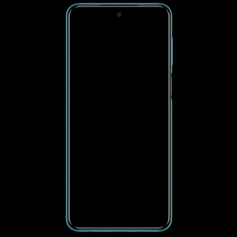 Redmi Note 9S DotDisplay Wallpaper Design Contest! Grab ...