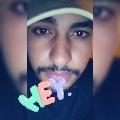 Moussa Jabelhadj