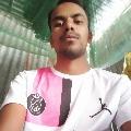 MD TUHIN Hossain