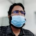 Jahangir 6268650755