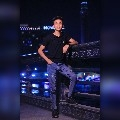 Ahmed Seif 1