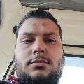 mahmoud othman elbaz