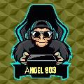 Angel803