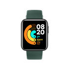 Redmi Watch GPS