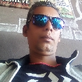 hishamharonj6