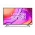 Mi TV 4A 43 Horizon