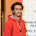 Mohamed Refqy