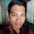 Ahmad taqwin