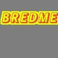 BREDME