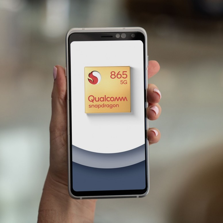 Snapdragon 5G İşlemciler: Bilmek İstediğiniz Her Şey!