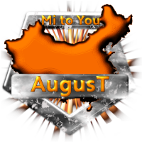 Mi to You August 2021