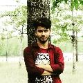Rj Habibur Rahman 6220854550