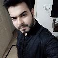 Wasif Hassan