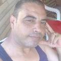 محمد المصرى 2