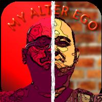 MyAlterEgo winner