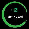 MohNagAti