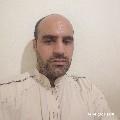 بومعزة محمد