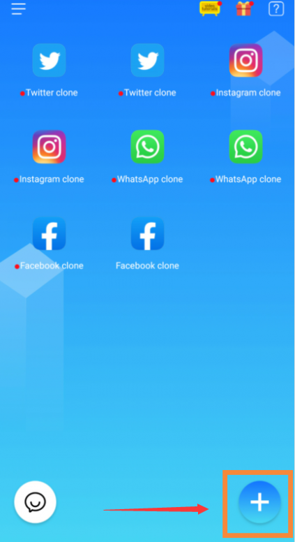 How to use 2 WhatsApp accounts in xiaomi phone(date updated:2020/12/15)
