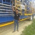 Ilham Manik