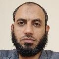 صبري محمد حمد السيد إبراهيم