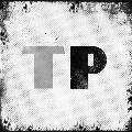 ThePlaymer