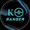 KS Ranger MM