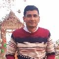 Shambu Rajak