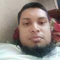 Amimul Ihsan