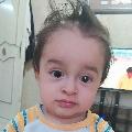 Ali.fsh