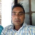 Rajib hossain88