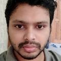 Rasedul Hasan